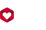 https://nkemoffonabo.com/wp-content/uploads/2018/01/Celeste-logo-career.png