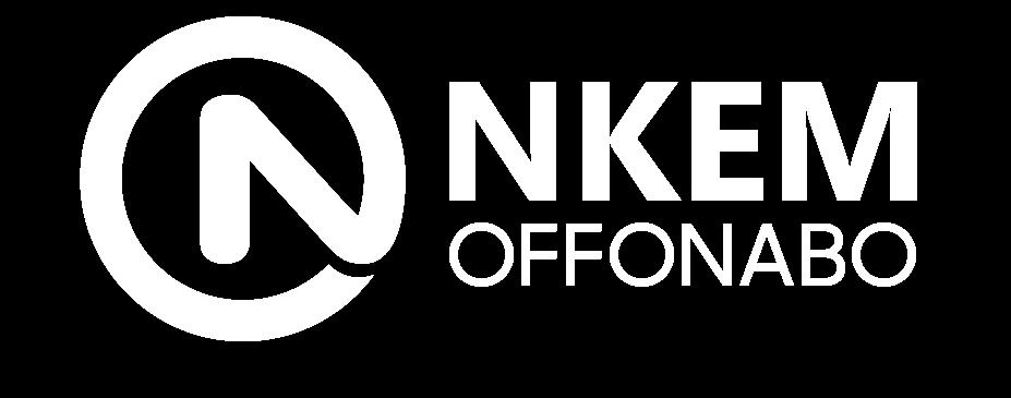 Nkem Offonabo