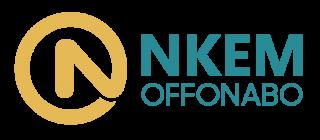 https://nkemoffonabo.com/wp-content/uploads/2021/07/NKEM-OFFONABO_transparent-320x140.png