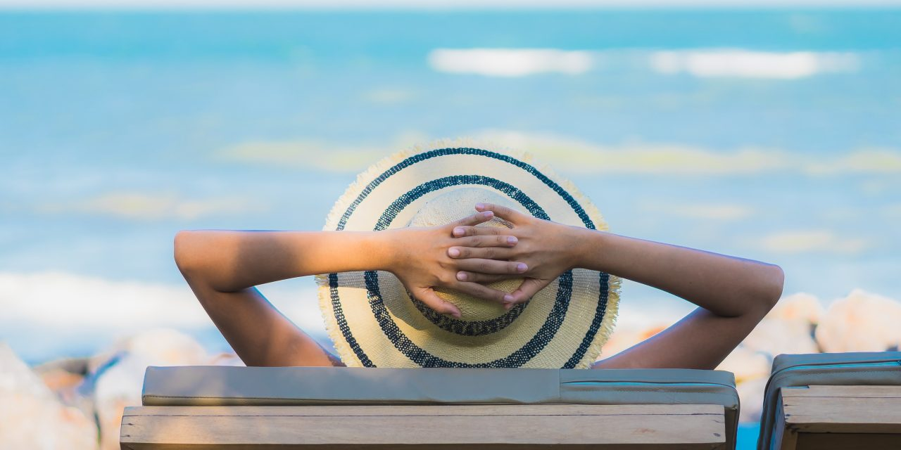 https://nkemoffonabo.com/wp-content/uploads/2021/08/portrait-beautiful-young-asian-woman-happy-smile-relax-around-neary-beach-sea-1280x640.jpg
